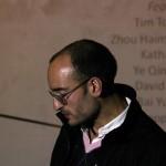 Giuseppe_Daddeo