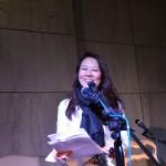 Charmian Wang